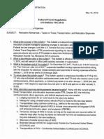 FTR Bulletin 18_05 Relocation Allowances_0