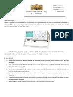 apl-2-1-osciloscc3b3pio1.doc