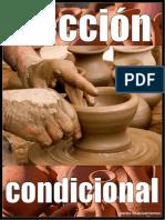 eleccion condicional doctrina-biblica