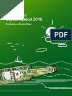 heineken_sostenibilidad_2016_baja.pdf