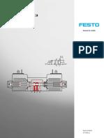 Hidráulica Electrohidráulica Fundamentos (574182).pdf