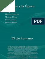 elojohumanopowerpoint-1209428318131940-9.pdf