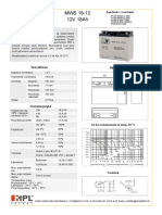MWS-18-12.pdf