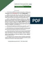 DocGo.Net-256102528 Aula 00 Nocoes de Identificacao Papiloscopista PC DF Marcos Girao Doc.pdf