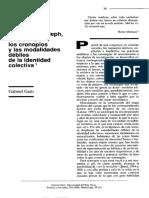 25976-25995-1-PB(1).PDF