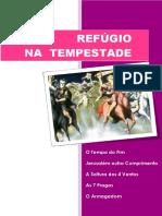 LIVRO-Refugio na Tempestade (24).pdf