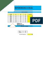 Excel2 Rosario