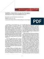 review Grenier Creating the Mediterranean.pdf