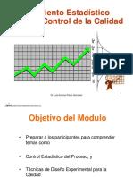 Pensamiento  Estadístico .pdf