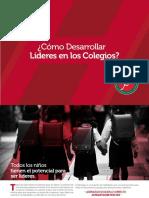 Como-desarollar-lideres-en-colegios.pdf