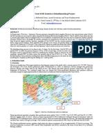 25035.pdf