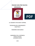 Taller 2_tecnologias Del Concreto_alexander Acosta_d7303105