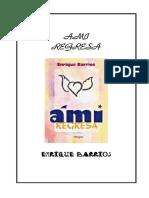ami_2-regresa.pdf