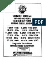 manual_service_35e_44c_8-15 btdc_45100_rev_2.pdf