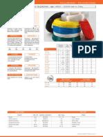 2-POLIURETANO-98.pdf