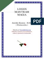 157_krumm-heller-logos-mantrams-magia.pdf