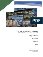 Sonora Grill FINAL
