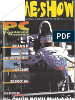 GameShow Dergisi - Sayi 019.pdf