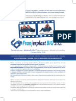 Catalogo Franjerplast 2019.pdf