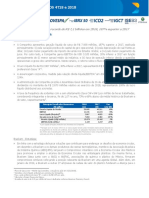 BRASKEM-RESULTADOS.pdf