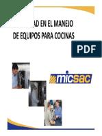 Cocinas industriales INPSASEL1.pdf