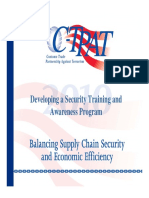 c-tpat-security-awareness.pdf