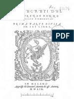 BIUSante_pharma_res018694.pdf