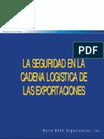 descargar BASC1.pdf