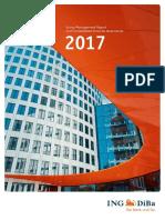 annual-report-eng-2017 Ing DiBa.pdf