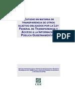 EstudioenMateriadeTransparencia.pdf
