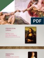 Técnicas de pintura en el Renacimiento 2019.pptx