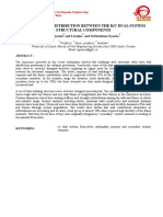0 - BASE SHEAR REDISTRIBUTION BETWEEN THE RC DUAL SYSTEM STRUCTURAL COMPONENTS - V.Sigmund itd. - 2008 - 8158.pdf