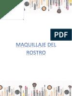 MANUAL CURSO MAQUILLAJE DEL ROSTRO.docx