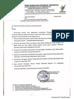 pengumuman pemilihan peminatan ns individual periode II tahun 2019.pdf
