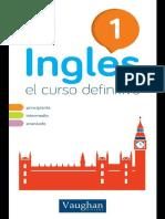 Inglés.definitivo.1-9.pdf
