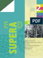 02_SUP13_modulo2.pdf