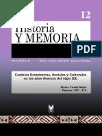 Carlos Gaviria - Maestro de La Democracia