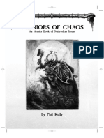 Warhammer Fantasy - Warriors of Chaos - 7th (No Cover).pdf