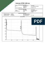 26-PLC-S7-001-ODF01_61-COM-001 PP1A4.FIBER001.pdf