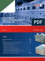 1 ICET.Soluciones.Subestaciones..pdf