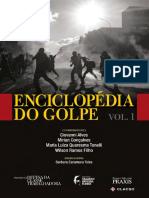 Enciclopedia do Golpe_vol_1.pdf