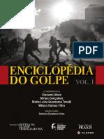 Enciclopedia do Golpe_vol_1.pdf