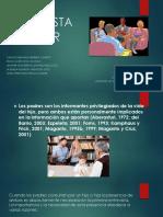 ENTREVISTA FAMILIAR.pptx