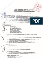 Acta 002 y 003-2019-FSM-CI