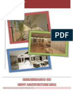 90779949-Renderizando-No-Revit-2012.pdf