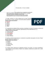ART 6ANO VU.pdf