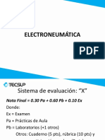 1. Generacion de aire comprimido.pdf