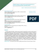 99946-Texto do artigo-174214-1-10-20150702 (1).pdf
