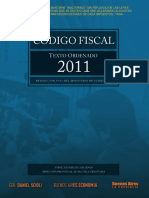 Codigo Fiscal Provincia de Buenos Aires _ texto ordenadoi.pdf