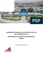 INFORME FINAL DE EGRESADOS DE LA UNAM_14.pdf